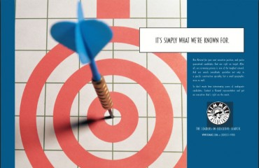 kimmel-target