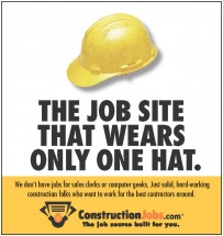 Advertising-agency-construction-203x215