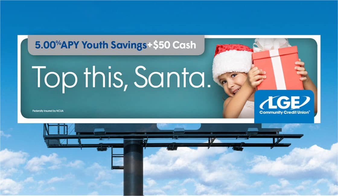 lge-credit-union-xmas-outdoor3agency-1