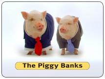 PiggyBanksInFrameGOOD-215x162