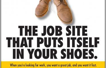 Constructionjobs.com